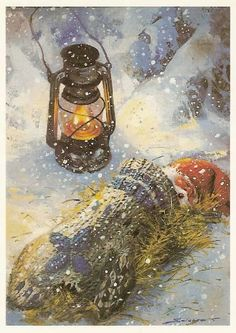 1000 Images About Gnomes On Pinterest The Gnome Inge
