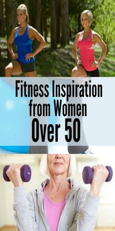 Need some extra inspiration? Get motivated with these top 8 websites that help you reach your fitness, weight loss, and life goals.Fitness Inspiration from Women Over 50 Workout Routines For Beginners, Workout Videos, Workout Tips, Over 50 Fitness, How To Handle Stress, Short Workouts, Health And Fitness Tips, Health Tips, Lose Weight In A Week