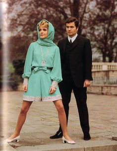 Off the Wall: Fashion from the German Democratic Republic
