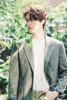 Park Hae Jin, Park Seo Joon, W Korea, Korea Boy, Lee Dong Wook Wallpaper, Dramas, Song Joong, Park Bo Gum, Handsome Korean Actors