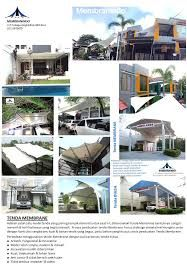 Image result for besi sekrup tenda membrane