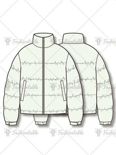 Search results for down jumper - Kleidung Ideen 2020 Flat Drawings, Flat Sketches, Fashion Design Portfolio, Fashion Design Sketches, Clothing Templates, Sneakers Sketch, Fashion Design Template, Fashion Drawing Dresses, Leather Jacket Outfits