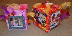 Prinzässin.ch – Kinder basteln Weihnachtsgeschenke: Kleenex-Box und Prosecco Kleenex Box, Diy And Crafts, Frame, Home Decor, Picture Frame, Decoration Home, Room Decor, Frames, Hoop