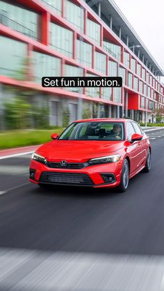 Honda Civic Sedan, New Honda, Rihanna, Automobile, Vehicles, Pepper, Fun, Cars, Sports