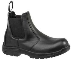 db3ce90e4f8 45 Best Safety Footwear images