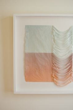 Paper Projects Gallery — Carper Contemporary Tapestry, Contemporary, Gallery, Paper, Drawings, Artwork, Projects, Home Decor, Hanging Tapestry