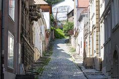 Stroll, Sightsee, Sunbathe: Where to go for little walks in Budapest | WeLoveBudapest.com