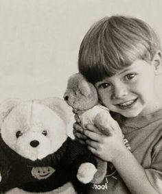 Read 2 -Juvenile - Part 2 from the story Little Harry Styles by kidfanfics with reads. harry, one-shot, fanfiction.
