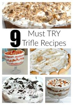 trifle_recipes