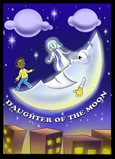Daughter of the moon by Sumit Kumar, http://www.amazon.com/dp/B00SZKZ7V4/ref=cm_sw_r_pi_dp_Kgy5ub1JDNS1J