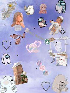 Love Art, My Love, Baby, Baby Humor, Infant, Babies, Babys