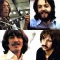 "The Beatles - Chronology 2 Capturas Datos DVD - 720x480 - 3973 kbps | 448 kbps АС-3 | 4100 MB 01. Love Me Do 1982 Re-Release Promo Version 2 02. Please Please Me 1983 Re-Release Promo ""C"" 03. Twist And Shout From Scene At 6:30 Uk Tv 04. Ill..."