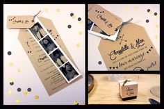 Camille 2 Z'ailes E - creatricedoriginalite - collection-faire-part-boite-dragee-photomaton-vintage fanion