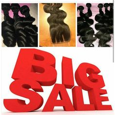 Single bundles starting at $35 Double bundles starting at $70 Triple bundles starting at $130 100% Unprocessed Virgin hair  All textures waves and origins are included in the sale. Contact premiumplushhair@gmail.com or call/text (347)864-0177 for any inquiries.  Shop premiumplushhair.bigcartel.com FOLLOW @premiumplushhair  Promo by @kidscustomcreations