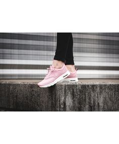35 Best NIKE AIR MAX THEA images in 2018 | Air max thea