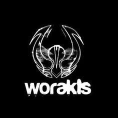 Track : Smilla - Play (Worakls Remix) by Hugavo
