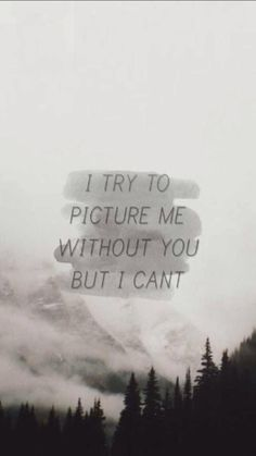 Inmortals ~ Fall Out Boy