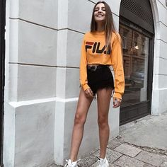 clothing and goals image