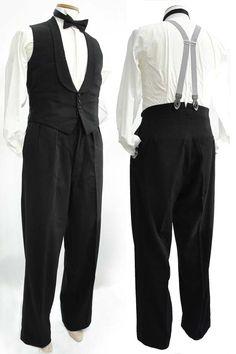 1000 images about fashion mens suits on pinterest