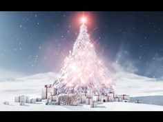 Another all time favourite - Cartier Winter Tale Love 2014, Heinrich Heine, Christmas Tree Inspiration, Xmas Theme, Diamond Dreams, Luxury Blog, Music Mood, Best Commercials, Winter's Tale