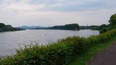 Hersel, Germany