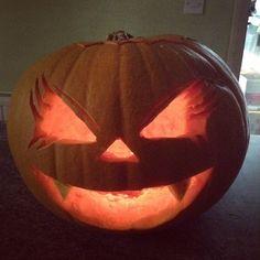 107 best vampire pumpkin carvings images pumpkin carvings vampire rh pinterest com