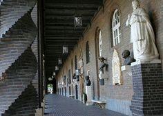 Dóm tér (Szeged) - Wikipédia