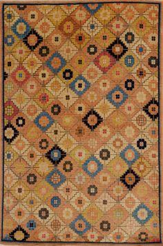 Matt Camron Rugs U0026 Tapestries Caucasion Rug