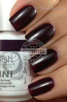 20 Best Artistic Colour Gloss Colors to get images  fbf1ccb2e06