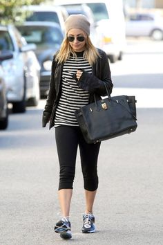 The allure of the highly coveted Birkin bag.