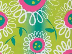 CELEBRATION FLOWERS 24'X85'Recycled Gift Wrap Cutter Box (2 unit, 1 pack per unit.) *** To view further for this item, visit the image link.
