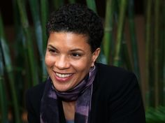 Michelle Alexander says that many of the gains of the civil rights movement have been undermined by the mass incarceration of blacks in the war on drugs.