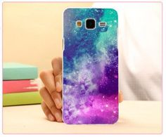 22 Patterns Cartoon Hard Phone Case For Samsung Galaxy J7 J700F J700 Phone Cases
