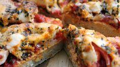 fuszeres_feherje_pizza_recept