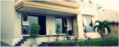 http://villabatu.org/  Villa batu Villa malang Sewa villa batu Sewa villa malang
