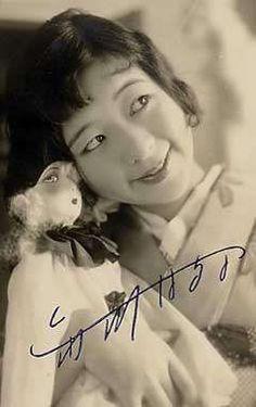 Die 577 besten Bilder zu French Boudoir Dolls auf Pinterest   Boudoir, Vintage puppen und Antike puppen