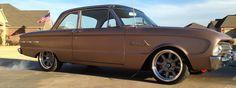 1960-1965-Ford-Falcon