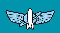 buzz lightyear symbols - Google 검색