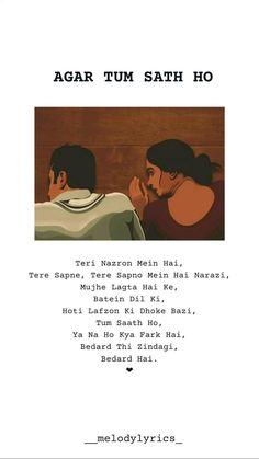Romantic Love Song, Romantic Song Lyrics, Romantic Songs Video, Love Songs Lyrics, Beautiful Words Of Love, Country Song Lyrics, Love Songs Hindi, Best Love Songs, Good Vibe Songs
