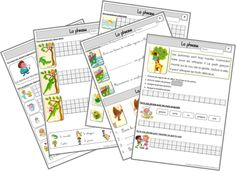 Learning Games Free Printable How To Learn French Teaching Code: 5337587038 Activities For Adults, Autism Activities, Home Activities, Educational Activities, French Classroom, French Lessons, French Tips, Teaching French, Worksheets For Kids