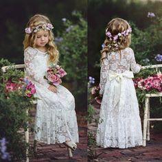 vestido dama de honra manga comprida ile ilgili görsel sonucu