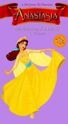 Ballet Dancers, Ballerinas, Music Boxes, Femininity, Princesses, Pretty Girls, Fairies, Divas, Stockings