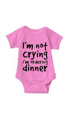 Unisex Toddler Bodysuits Crossfit Boys Babysuit Long Sleeve Jumpsuit Sunsuit Outfit Ash