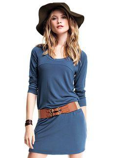 fall fashion from victorias secret