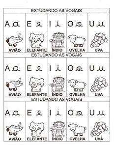 Resultado de imagem para atividades para pre escola sobre o indio alfabeto