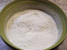 Κολασμένο γλυκό…σαν κωκ!!! | BELISSIMO-2 Sugar, Cheese, Desserts, Food, Tailgate Desserts, Deserts, Essen, Postres, Meals