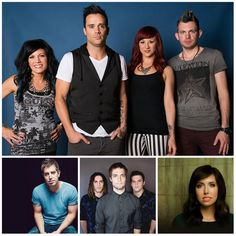 Winter Jam 2015 tour coming to Birmingham's BJCC Arena with headliner Skillet, Jeremy Camp, 7 more. http://www.al.com/entertainment/index.ssf/2014/10/winter_jam_2015_tour_coming_to.html