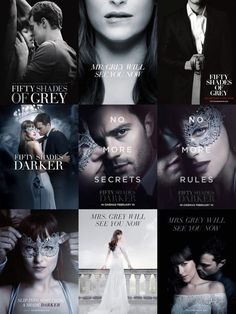 Fifty shades darker quotes, fifty shades of grey, jamie dornan, 50 shad 50 Shades Trilogy, Fifty Shades Series, Fifty Shades Movie, Fifty Shades Darker, Dark Shades, Fifty Shades Of Grey, Fifty Shades Quotes, Shade Quotes, Jamie Dornan