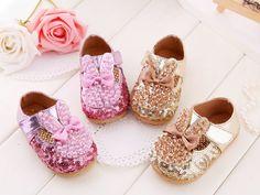Aliexpress.com'da Socks And Shoes Wholesale And Retail üzerinden Yüksek Kalitetede Deri Ayakkabı,çocuk ayakkabıları 2015 sonbahar yeni marka çocuk elmas payetli tavşan deri kızlar için ayakkabı bebek yürümeye başlayan çocuk ayakkabı tek ayakkabı hakkında daha fazla Deri Ayakkabı bilgi elde edin.