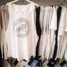 Wardrobe Rack, The Originals, Fashion, Moda, Fashion Styles, Fashion Illustrations, Fashion Models